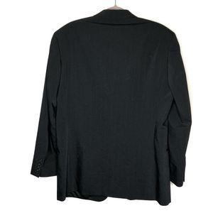 Hugo Boss Suits & Blazers - Hugo Boss Einstein sigma pinstripe wool blazer